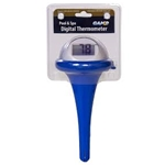 Digital Pool & Spa Thermometer