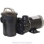 .5HP 115V Powerflo Ii Pump