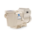 3HP 230V INTELLIFLO Variable Speed Pump