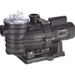 .33HP 115/230V Dyna-Wave Pump